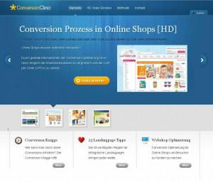 ConversionClinic