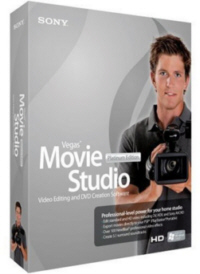 Video-Tutorial_Vegas_Movie_Studio-Sony